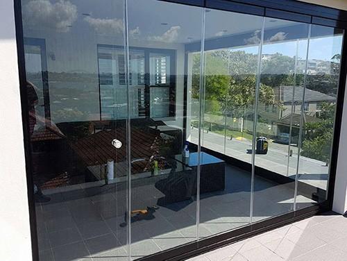 optimum window door glass replacement installation (1)